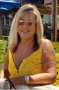 Brenda Shaner
